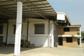Warehouse and factory for rent in Ban Ko, Mueang Nakhon Ratchasima