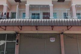 2 bedroom shophouse for rent in Mae Sai, Chiang Rai