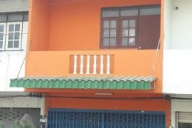 1 bedroom shophouse for rent in Ban Mai, Mueang Nakhon Ratchasima