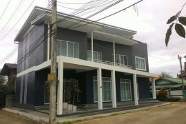 Office for rent in Nong Chom, San Sai