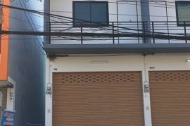 2 bedroom shophouse for rent in Ban Ko, Mueang Nakhon Ratchasima