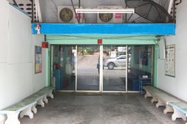 4 bedroom commercial for rent in Mueang Phan, Phan