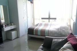 1 bedroom condo for rent in Choeng Noen, Mueang Rayong