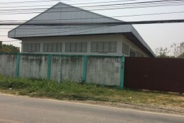 Warehouse and factory for sale in San Pu Loei, Doi Saket