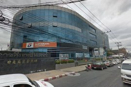 Retail space for rent in Nai Mueang, Mueang Nakhon Ratchasima