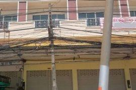 8 bedroom shophouse for rent in Mak Khaeng, Mueang Udon Thani