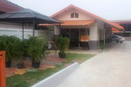 Retail space for sale in Ban Du, Mueang Chiang Rai
