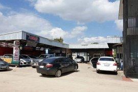 Retail space for rent in Nang Lae, Mueang Chiang Rai