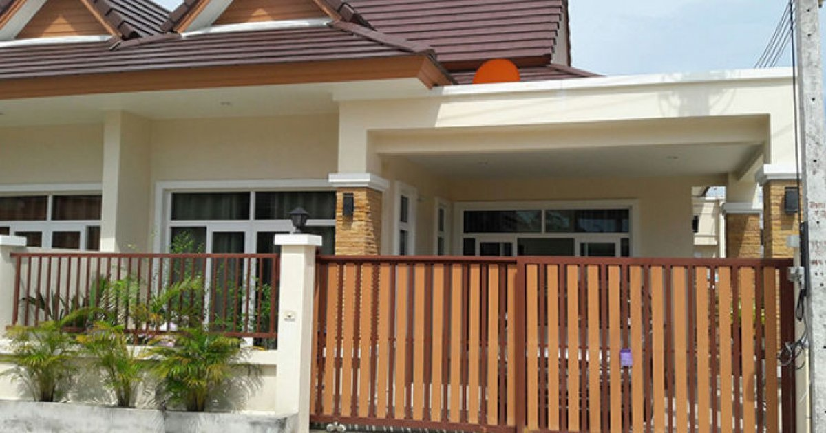 1 2 bedroom houses for rent 2 bed house for rent in thep krasatti thalang 13 000 20181