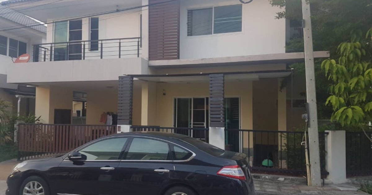 3 bed house for rent in pa bong saraphi 18 000 1842694 for 9 bedroom house for rent