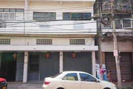 6 bedroom shophouse for rent in Mak Khaeng, Mueang Udon Thani