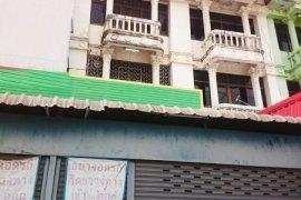 Shophouse for rent in Mak Khaeng, Mueang Udon Thani