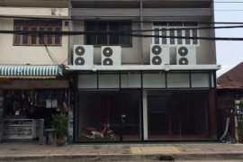 Shophouse for rent in Nai Mueang, Mueang Nakhon Ratchasima