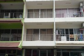 6 bedroom shophouse for rent in Patong, Kathu