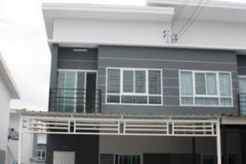 2 bedroom townhouse for sale in Pluak Daeng, Rayong