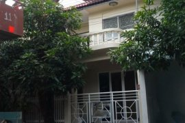 3 bedroom townhouse for rent in Chalong, Mueang Phuket