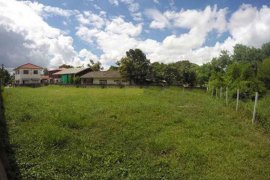Land for sale in Mak Khaeng, Mueang Udon Thani
