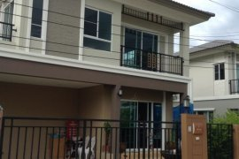 3 bedroom house for sale in San Kamphaeng, Chiang Mai