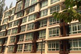 1 bedroom condo for sale in San Sai, Chiang Mai