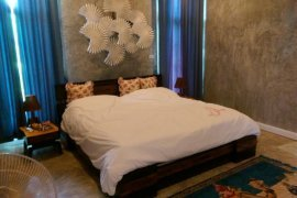 3 bedroom house for sale in Saraphi, Chiang Mai