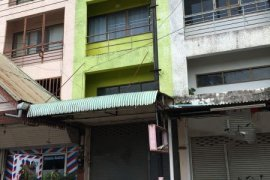 2 bedroom commercial for rent in Mueang Chiang Rai, Chiang Rai