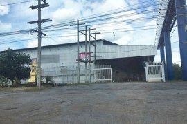 Warehouse and factory for rent in Ban That, Phen