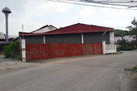 Warehouse and factory for sale in Mueang Chiang Mai, Chiang Mai