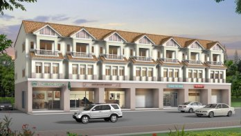 Phuket Villa Chaofah