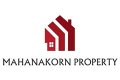 Mahanakorn Property