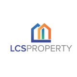 LCS Property