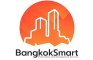BangkokSmart Properties