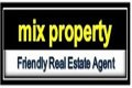 Mix Property