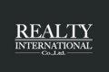Realty International Co,. Ltd
