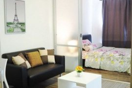1 bedroom condo for sale in D CONDO SUKHUMVIT 109