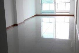2 bedroom condo for sale in Supalai Prima Riva near MRT Queen Sirikit National Convention Centre