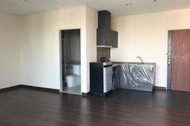 1 bedroom condo for sale in Intro Phaholyothin-Pradipat near MRT Bang Sue