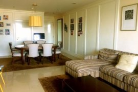3 bedroom condo for sale in The Star Estate @ Narathiwas near BTS Chong Nonsi