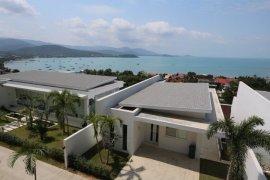 3 bedroom villa for sale in Bang Rak, Ko Samui