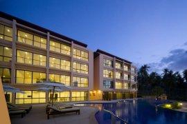 1 bedroom condo for sale in Mae Nam, Ko Samui