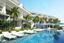 1 bedroom condo for sale in Bang Rak, Ko Samui