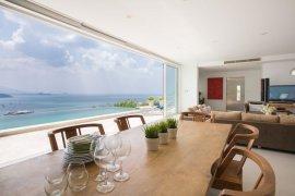 4 bedroom villa for sale in Bang Rak, Ko Samui