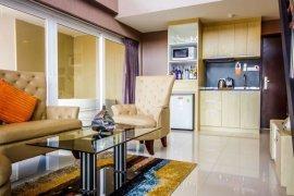 1 bedroom condo for sale in Ko Samui, Surat Thani