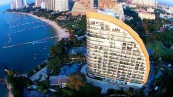 The Cove Pattaya