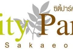http://www.citypark-sk.com