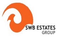 Sea wave builders Co,ltd