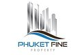 Phuket Fine Property Co., Ltd.