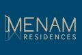 Menam Residences Co.,Ltd.