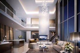 Condo for sale in Menam Residences