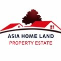 Asia Home Land Property Estate