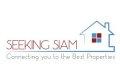 Seeking Siam Co., Ltd